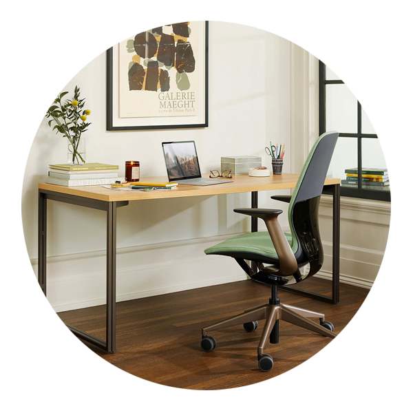 Work from Home with great products from NBS