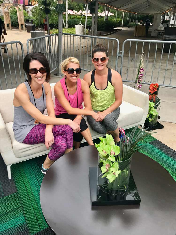 NBS Toledo Zoo-to-Do 2017