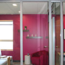 NBS_blog_demountable-walls_IMG_2384