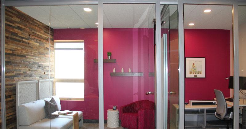 NBS_blog_demountable-walls_IMG_2384