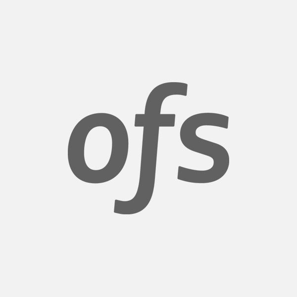 OFS.ICON_