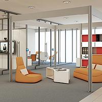 Post-And-Beam-orange-13-0003383.ICON