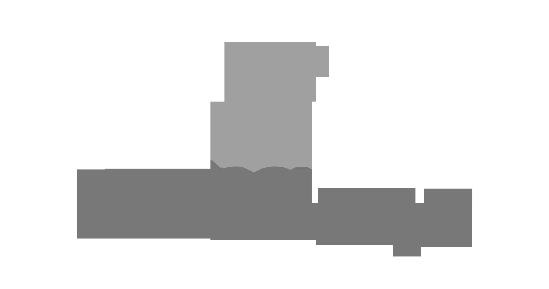 primewaylogo_1920-dl16