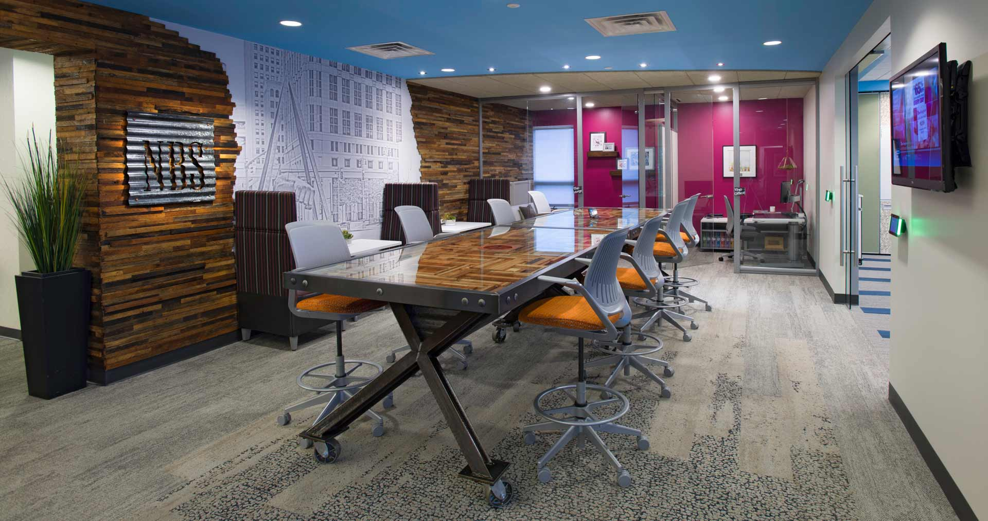 our locations nbs commercial interiors