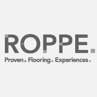 Roppe.ICON