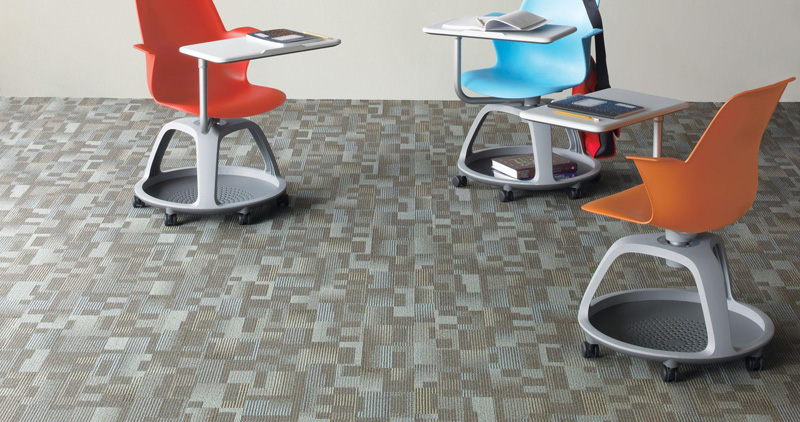 Shaw-Modular-Carpet-Integrate-Vestige-Node-Chairs.DL