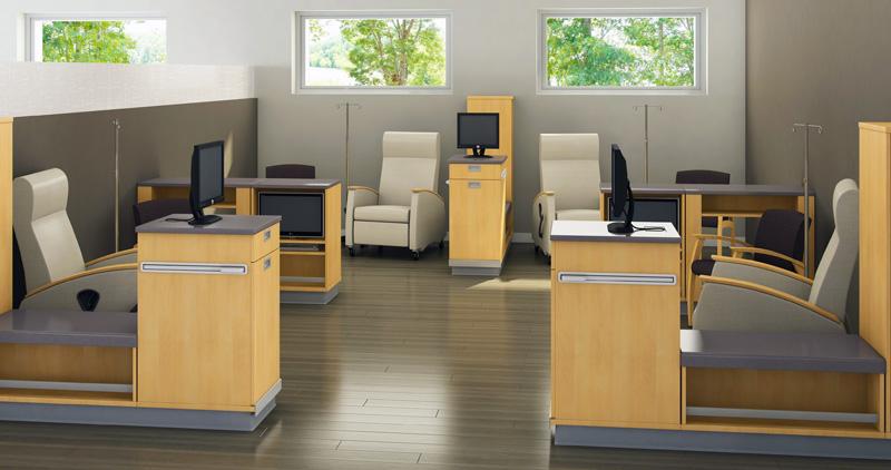 Sonata-Casegoods-Mitra-Recliner-Mitra-Chair-11-0000141.DL