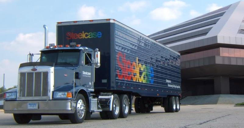 Steelcase-Truck-DSCF0224.DL