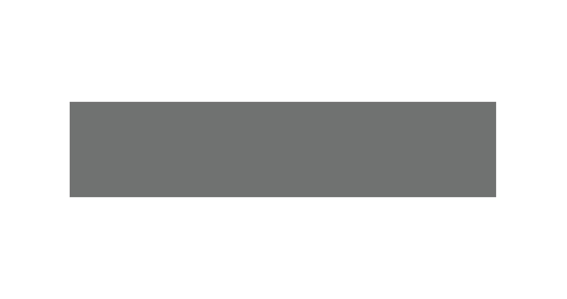 NBS Steelcase 2020 Premier Partner