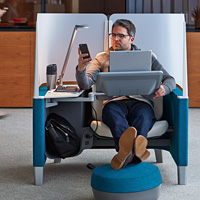 Steelcase_Brody_Lounge_Blue_People_15-0007401_200xICON