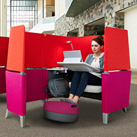 Steelcase_Brody_Lounge_Red_People_15-0008215_200xICON