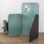Steelcase Flex Screen