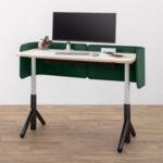 Steelcase Flex Table