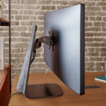 Steelcase Forco