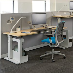 Steelcase_Gesture_Ology_Blue_16-0014330.300xIcon