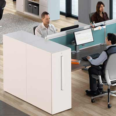 steelcase_hd_storage_d0041