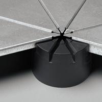 Steelcase_Low_Profile_Floor_03-0000405.ICON