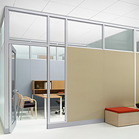 Steelcase_Privacy_Wall_GS_06-0000372-s71.ICON