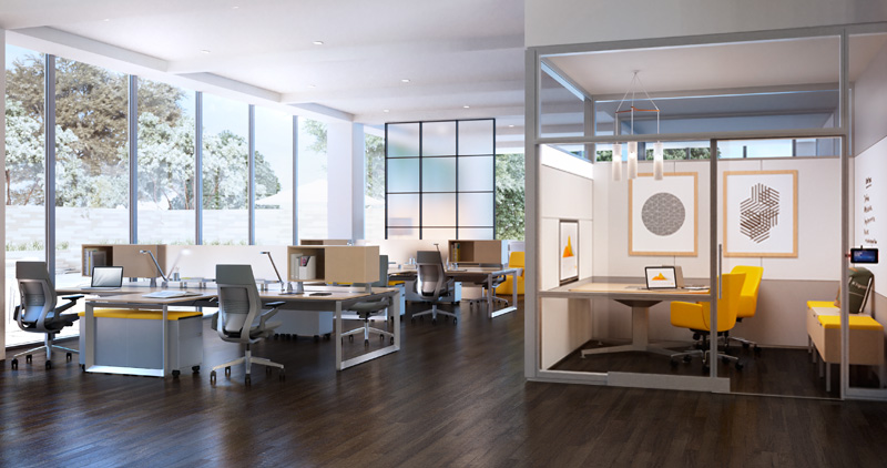 Steelcase_Quite_Spaces_VIA_14-0001533.DL