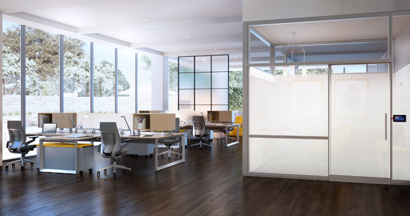 Steelcase_Quite_Spaces_VIA_14-0001533B.DL