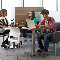 Steelcase_Regard_13-0004444.ICON