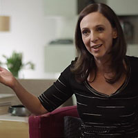 Steelcase_Susan_Cain_Quite_Spaces_ICON