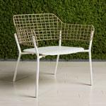 Coalesse Emu Lyze Chair