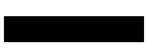 Tandus Centiva Logo