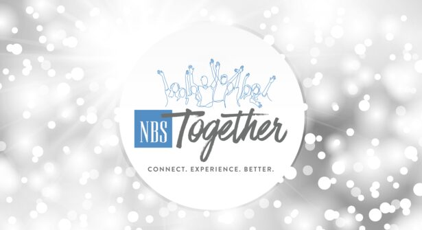 NBS Year of Togetherness