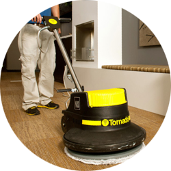 ccs_carpetcleaning_circle
