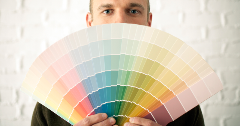 colorstrategy
