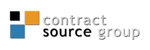 contractsourcegroup