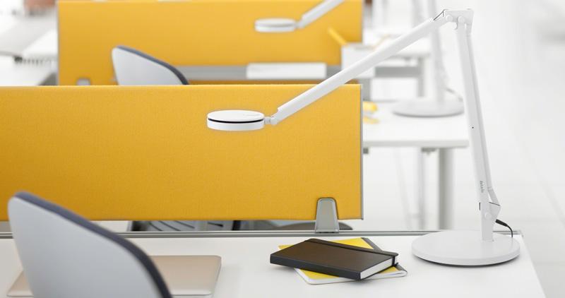 dash-LED-Task-Light-yellow-10-0002970.DL