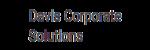 davis-corporate-solutions-150x50