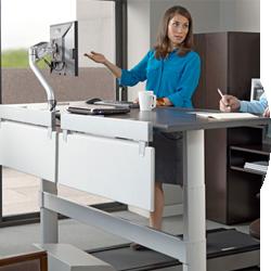 furniture_ergonomic