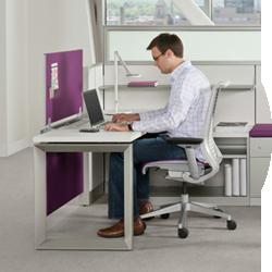 furniture_individualspaces
