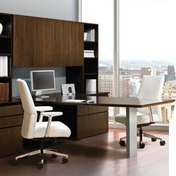 furniture_privateoffices