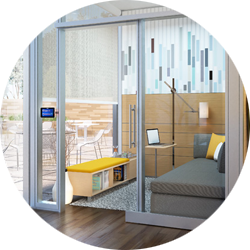 furniture_quietspaces