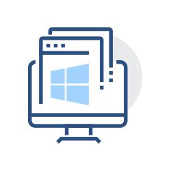 NBS Microsoft Surface Hub Applications