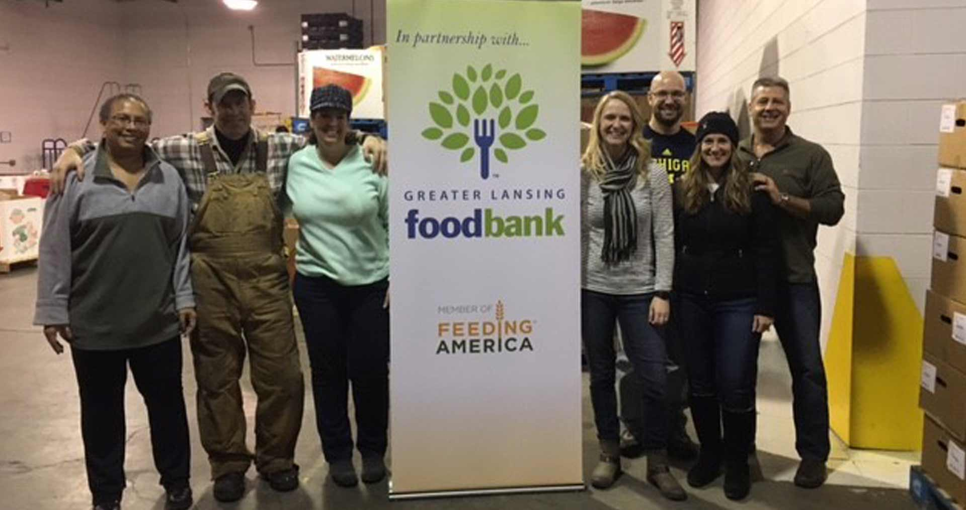 lansing-food-bank-dl16