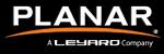 logo_planar