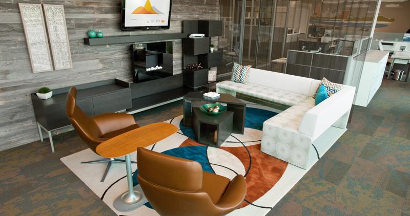 nbs-lansing-living-room.DL
