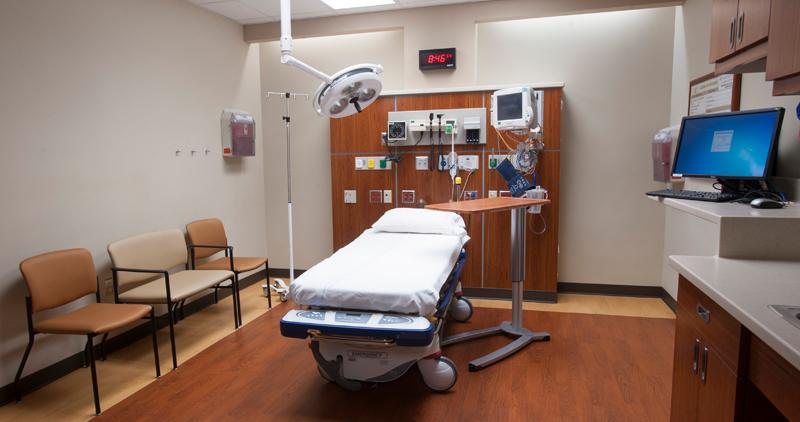 nbs.St._Lukes_Hospital_2015.074.DL