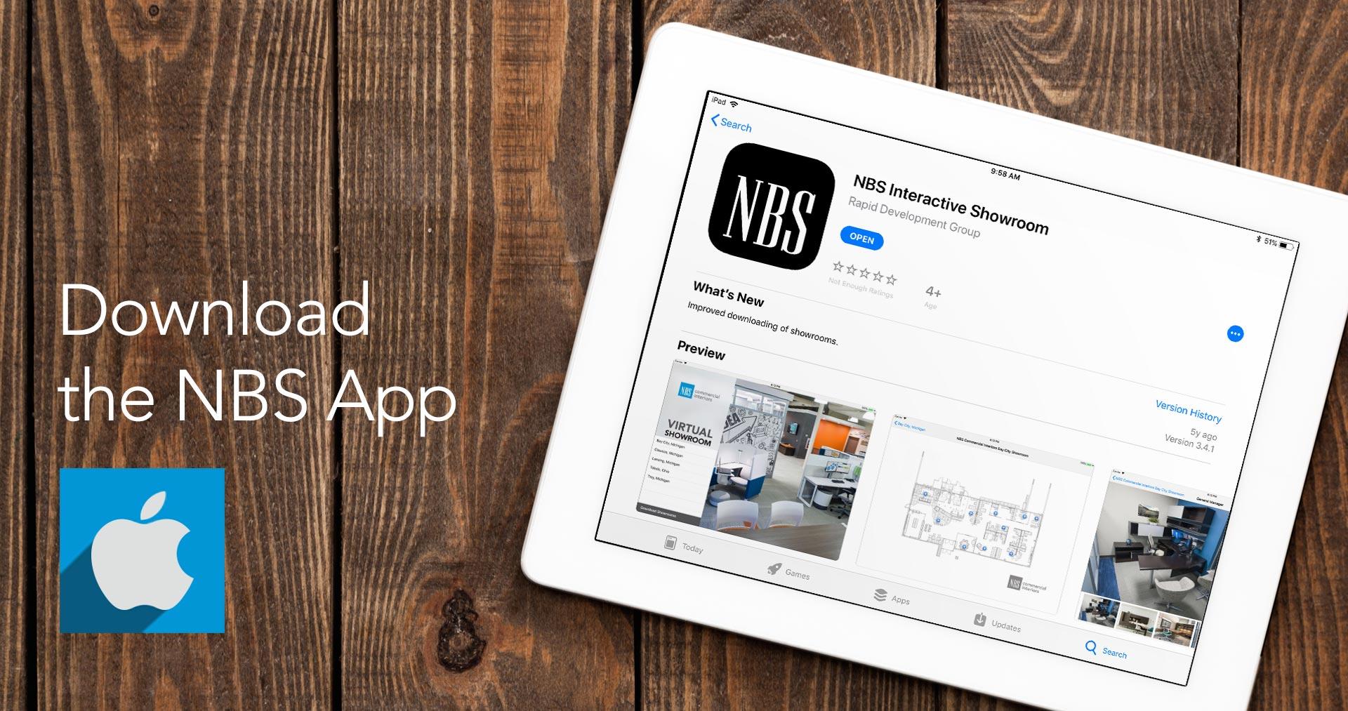 nbs_app_18_one
