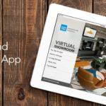 NBS_App