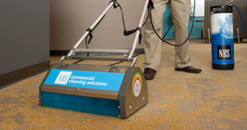 best carpet cleaners the best carpet cleaning service for business 12637
