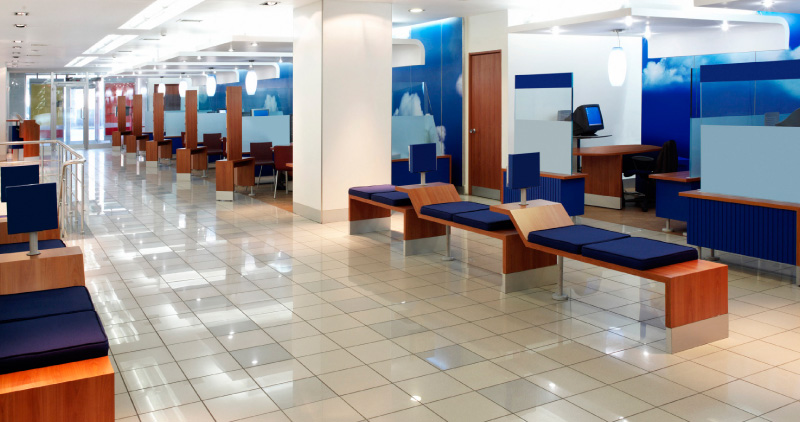 nbs_commercial_cleaning_solutions_hard_surfaces_1