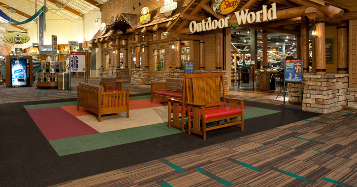 nbs_floorcovering_great_lakes_crossing_1