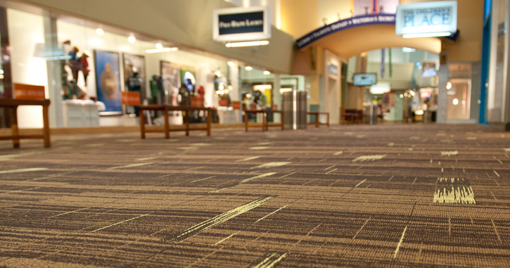 nbs_floorcovering_great_lakes_crossing_2