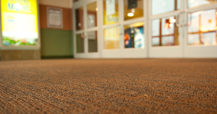 nbs_floorcovering_great_lakes_crossing_3